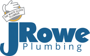 jr plumbing james rowe plumbing